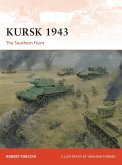 Kursk 1943 (eBook, ePUB)