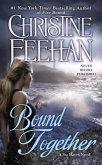 Bound Together (eBook, ePUB)