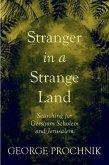 Stranger in a Strange Land (eBook, ePUB)