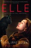 Elle (eBook, ePUB)