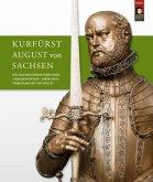Kurfürst August von Sachsen