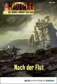 Nach der Flut / Maddrax Bd.451 (eBook, ePUB)
