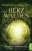 Das Herz des Waldes (eBook, ePUB)