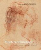 Meisterzeichnungen aus dem Braunschweiger Kupferstichkabinett