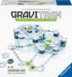Ravensburger 27590 - GraviTrax, Starter-Set, Kugelbahnsystem, Konstruktionsspielzeug