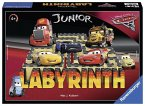 Disney Cars 3 Junior Labyrinth