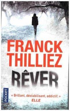 Rêver - Thilliez, Franck