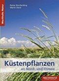 Küstenpflanzen