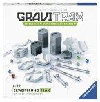 GraviTrax - Erweiterung Trax