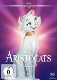 Aristocats Classic Collection