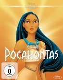 Pocahontas (Disney) Classic Collection