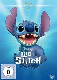 Lilo & Stitch (Disney Classics)