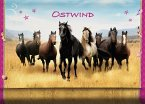 Ostwind: Briefpapier-Set
