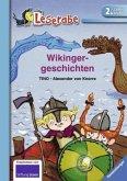Wikingergeschichten