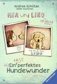 Mia und Lino. (m)Ein (fast) perfektes Hundewunder