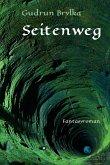 Seitenweg (eBook, ePUB)
