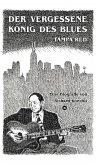 Der vergessene König des Blues - Tampa Red (eBook, ePUB)