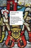 1415 und die Freiheit (eBook, ePUB)