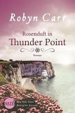 Rosenduft in Thunder Point / Thunder Point Bd.7