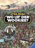 Star Wars(TM) Wo ist der Wookiee 2