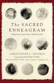 The Sacred Enneagram (eBook, ePUB)