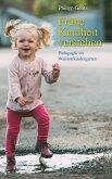 Frühe Kindheit verstehen (eBook, ePUB)