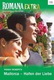 Mallorca - Hafen der Liebe (eBook, ePUB)