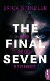 The Final Seven (eBook, ePUB)