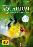 Faszinierendes Aquarium (Mängelexemplar)