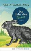 Das Jahr des Hasen (eBook, ePUB)