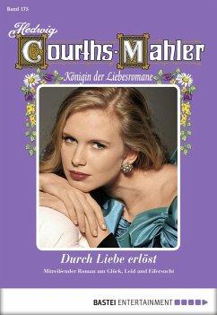 Hedwig Courths-Mahler - Folge 175 (eBook, ePUB)