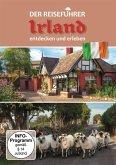 Der Reiseführer - Irland entdecken und erleben