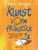 Kunst vorm Frühstück (eBook, PDF)