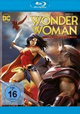 Wonder Woman (Jubiläumsedition)