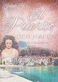 El Puerto - Der Hafen 5 (eBook, ePUB)