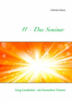 11 - Das Seminar (eBook, ePUB)