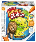 Ravensburger 007851 - tiptoi® Junior Globus