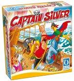 Captain Silver (Kinderspiel)