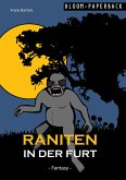 Raniten in der Furt (eBook, ePUB)