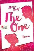 The One (eBook, ePUB)