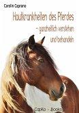 Hautkrankheiten des Pferdes