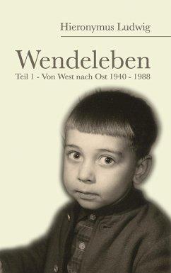 Wendeleben