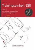 Team Building - In Wettkämpfen gemeinsam erfolgreich sein (TE 250) (eBook, ePUB)