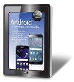 Android - Für Einsteiger und Umsteiger