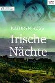 Irische Nächte (eBook, ePUB)