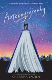Autoboyography (eBook, ePUB)