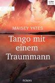 Tango mit einem Traummann (eBook, ePUB)