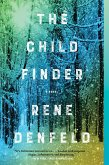 The Child Finder (eBook, ePUB)