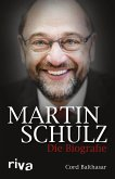 Martin Schulz (eBook, ePUB)