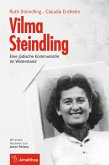 Vilma Steindling (eBook, ePUB)